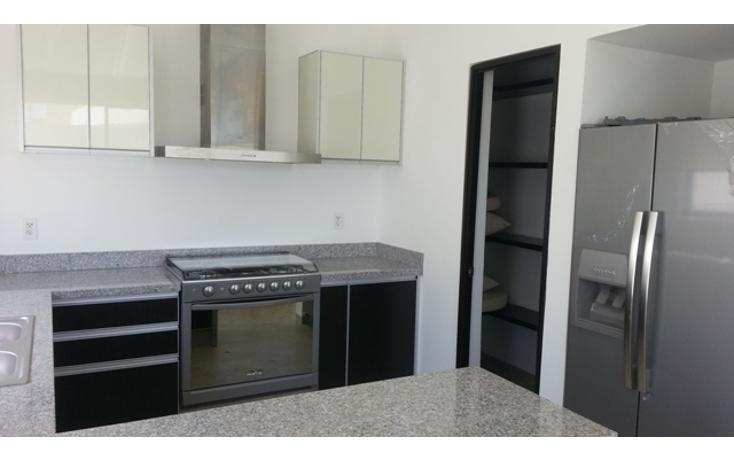 Foto de casa en venta en  , temozon norte, mérida, yucatán, 1070329 No. 02