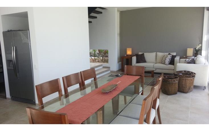 Foto de casa en venta en  , temozon norte, mérida, yucatán, 1070329 No. 04