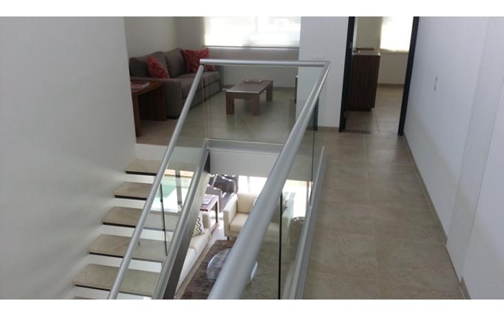Foto de casa en venta en  , temozon norte, mérida, yucatán, 1070329 No. 06