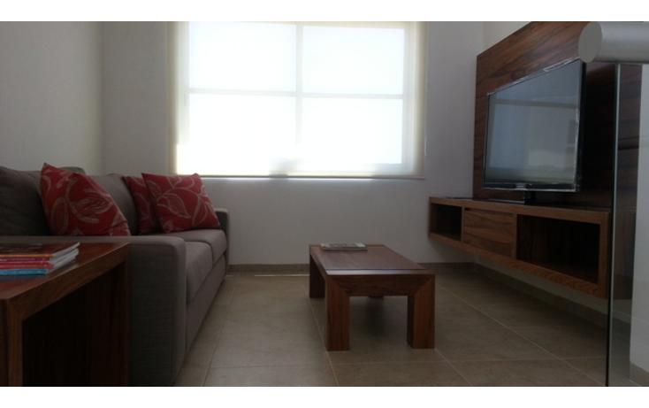 Foto de casa en venta en  , temozon norte, mérida, yucatán, 1070329 No. 07