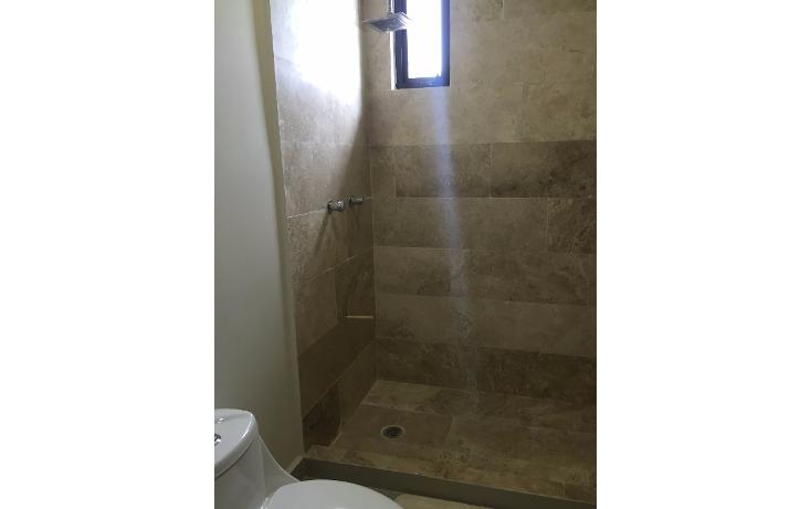 Foto de casa en venta en  , temozon norte, m?rida, yucat?n, 1073385 No. 10