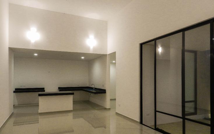Foto de casa en venta en  , temozon norte, m?rida, yucat?n, 1078659 No. 08