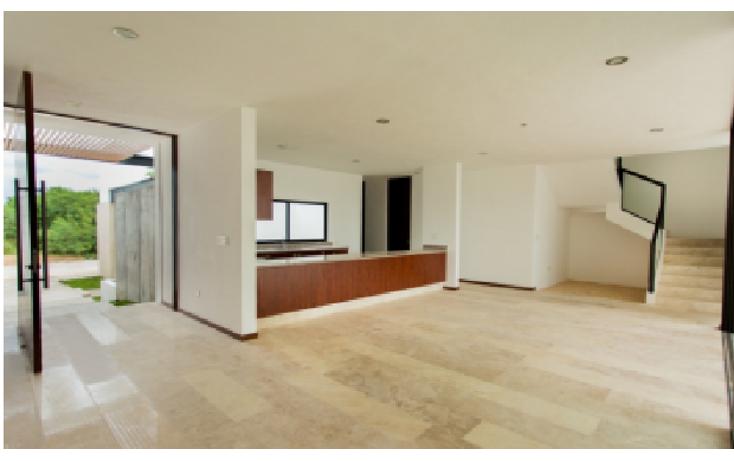 Foto de casa en venta en  , temozon norte, mérida, yucatán, 1089105 No. 02