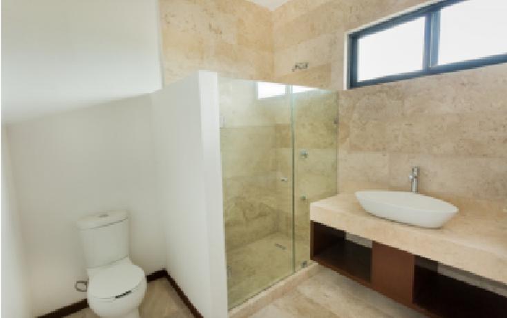 Foto de casa en venta en  , temozon norte, m?rida, yucat?n, 1089105 No. 05