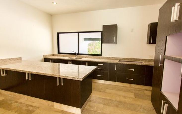 Foto de casa en venta en  , temozon norte, mérida, yucatán, 1089105 No. 07