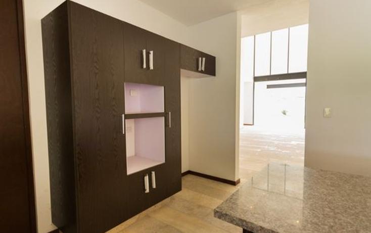 Foto de casa en venta en  , temozon norte, m?rida, yucat?n, 1089105 No. 08