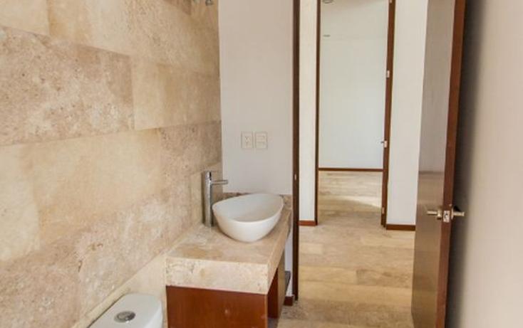 Foto de casa en venta en  , temozon norte, m?rida, yucat?n, 1089105 No. 09