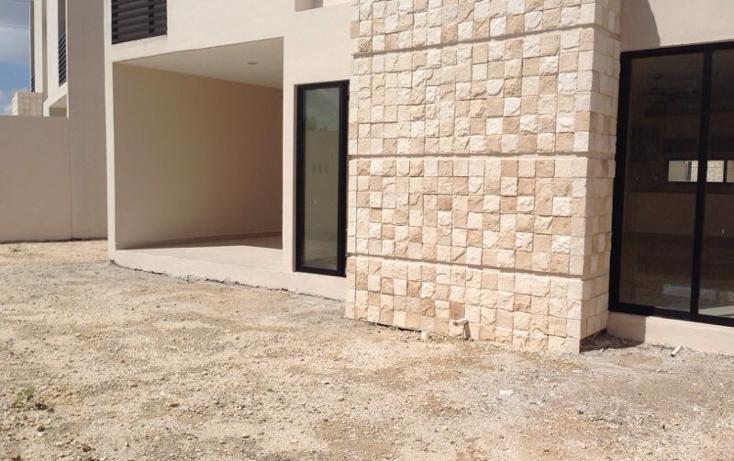 Foto de casa en renta en  , temozon norte, m?rida, yucat?n, 1091103 No. 05