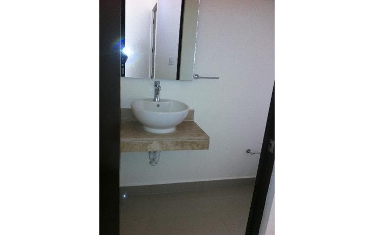 Foto de casa en renta en  , temozon norte, m?rida, yucat?n, 1091103 No. 12