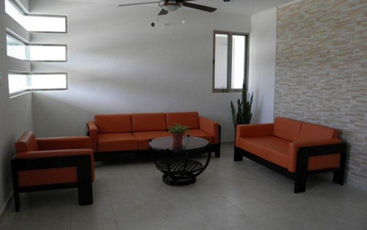 Foto de departamento en renta en, temozon norte, mérida, yucatán, 1091681 no 09