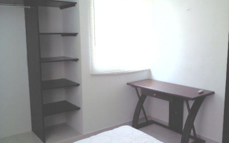 Foto de departamento en renta en, temozon norte, mérida, yucatán, 1091681 no 12