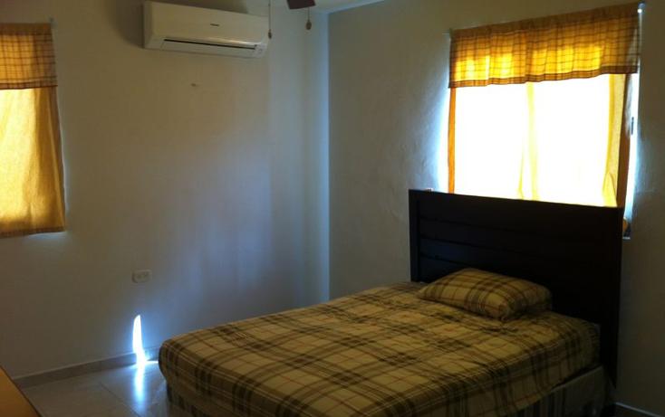 Foto de departamento en renta en  , temozon norte, mérida, yucatán, 1091681 No. 15