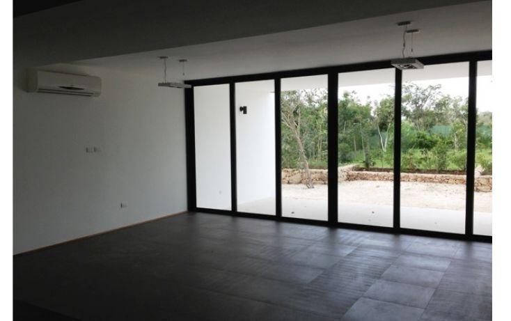 Foto de departamento en venta en, temozon norte, mérida, yucatán, 1092713 no 04