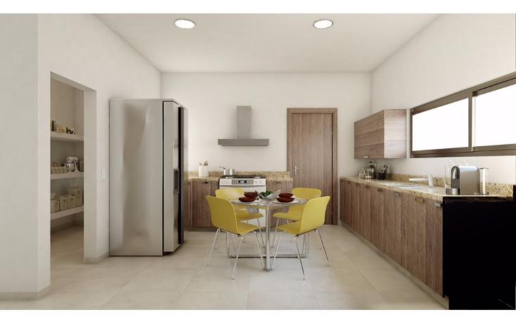 Foto de casa en venta en  , temozon norte, m?rida, yucat?n, 1092819 No. 03