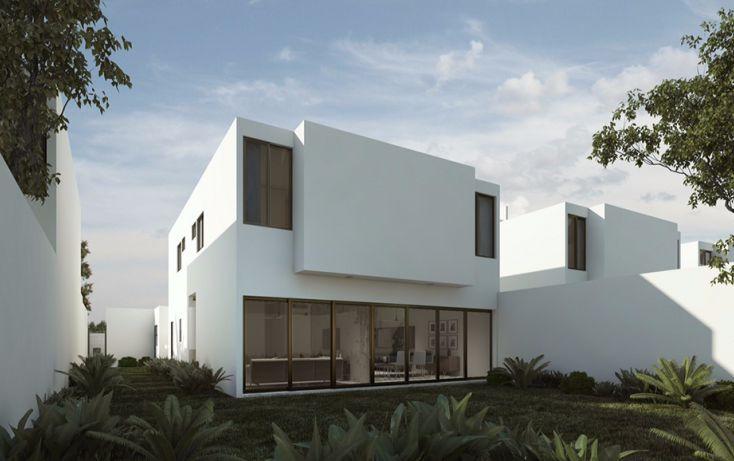 Foto de casa en venta en, temozon norte, mérida, yucatán, 1092819 no 07