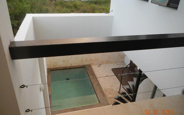 Foto de casa en venta en  , temozon norte, mérida, yucatán, 1094701 No. 01