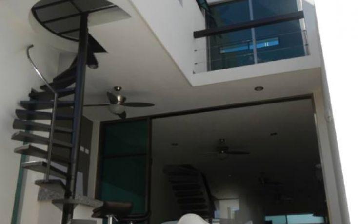 Foto de casa en venta en, temozon norte, mérida, yucatán, 1094701 no 02