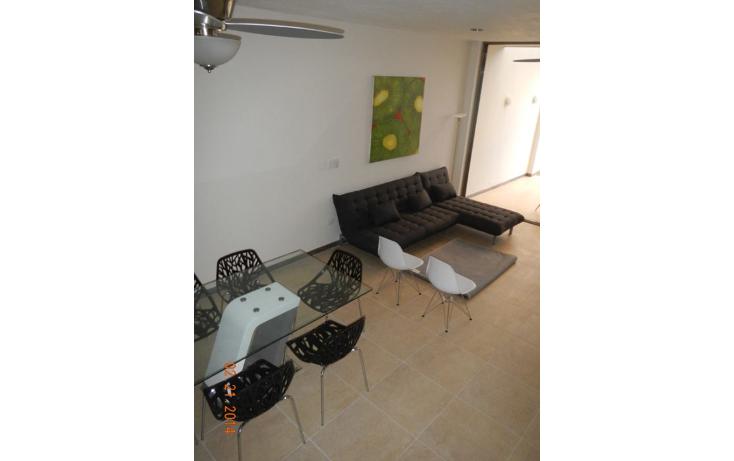 Foto de casa en venta en  , temozon norte, mérida, yucatán, 1094701 No. 03