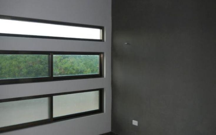 Foto de casa en venta en, temozon norte, mérida, yucatán, 1094701 no 05