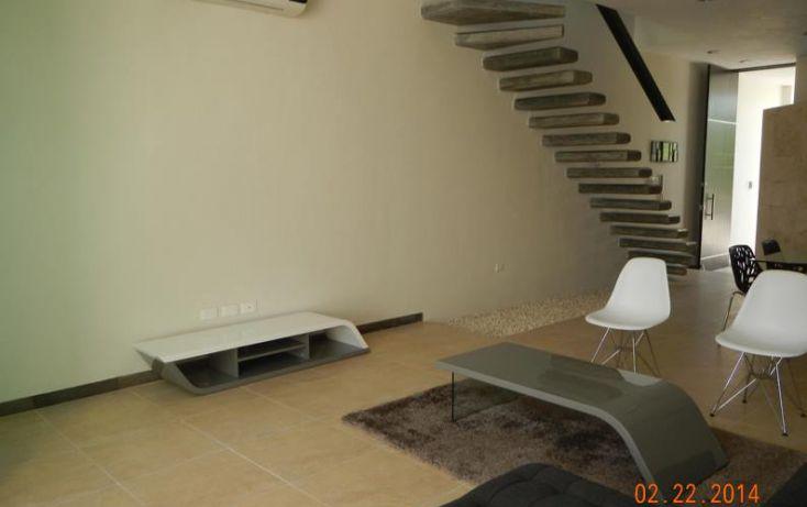 Foto de casa en venta en, temozon norte, mérida, yucatán, 1094701 no 07