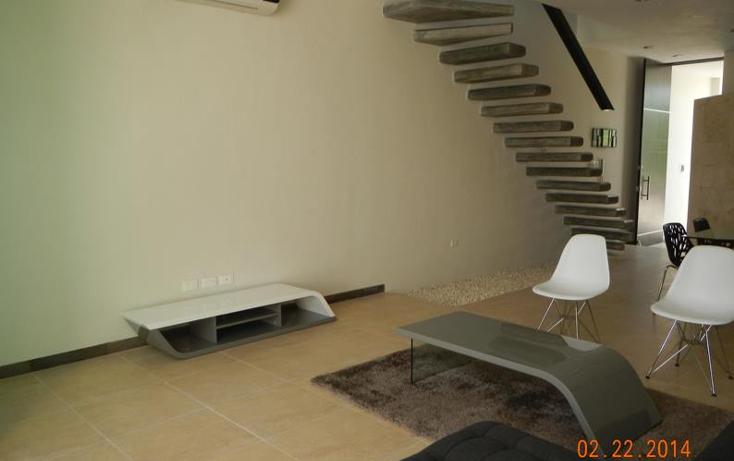 Foto de casa en venta en  , temozon norte, mérida, yucatán, 1094701 No. 07