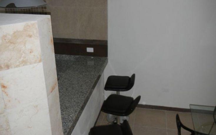Foto de casa en venta en, temozon norte, mérida, yucatán, 1094701 no 08