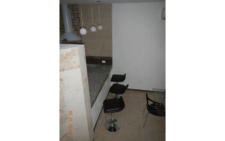 Foto de casa en venta en  , temozon norte, mérida, yucatán, 1094701 No. 08