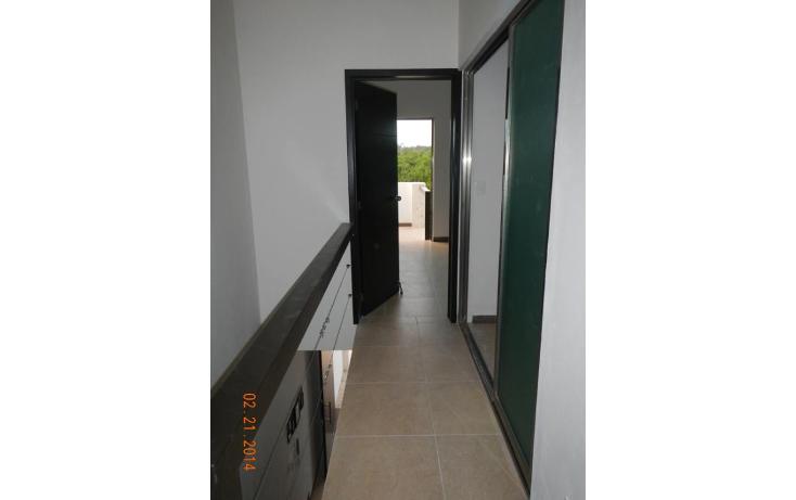 Foto de casa en venta en  , temozon norte, mérida, yucatán, 1094701 No. 09