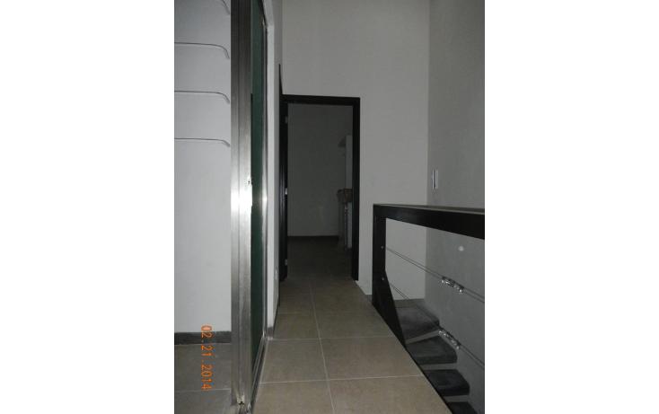 Foto de casa en venta en  , temozon norte, mérida, yucatán, 1094701 No. 10