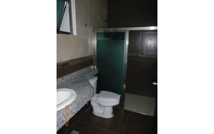 Foto de casa en venta en  , temozon norte, mérida, yucatán, 1094701 No. 11