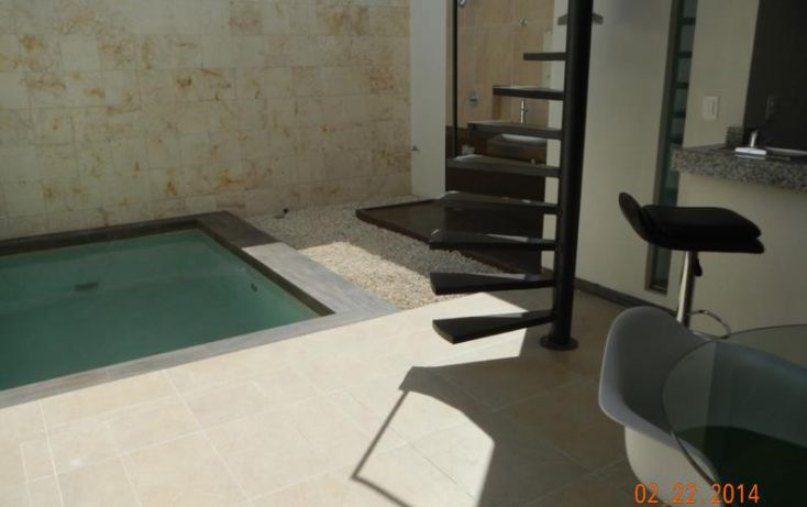 Foto de casa en venta en, temozon norte, mérida, yucatán, 1094701 no 12