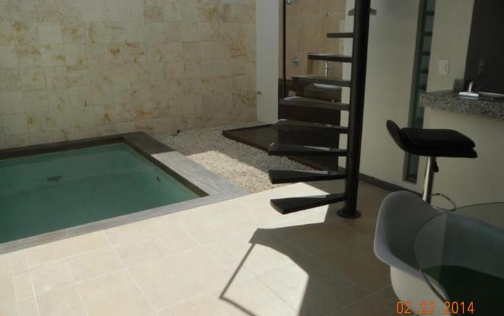 Foto de casa en venta en  , temozon norte, mérida, yucatán, 1094701 No. 12