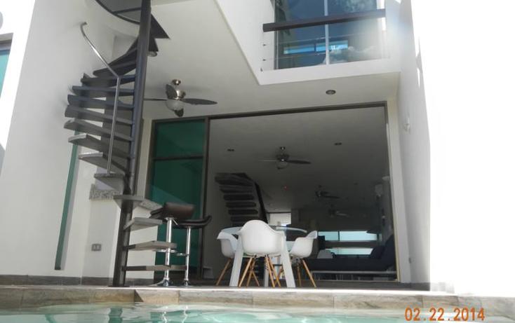 Foto de casa en venta en  , temozon norte, mérida, yucatán, 1094701 No. 13