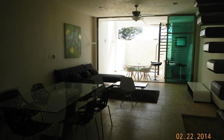Foto de casa en venta en  , temozon norte, mérida, yucatán, 1094701 No. 16