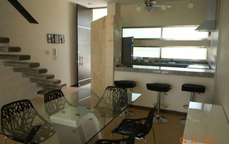 Foto de casa en venta en, temozon norte, mérida, yucatán, 1094701 no 18