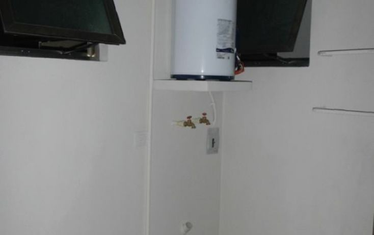 Foto de casa en venta en, temozon norte, mérida, yucatán, 1094701 no 20