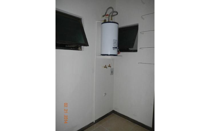 Foto de casa en venta en  , temozon norte, mérida, yucatán, 1094701 No. 20