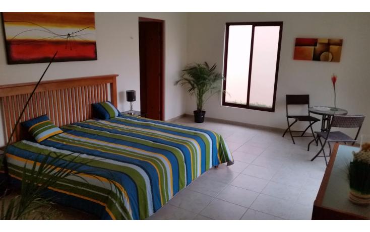 Foto de casa en venta en  , temozon norte, m?rida, yucat?n, 1096299 No. 08