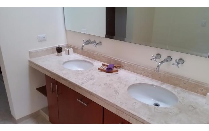 Foto de casa en venta en  , temozon norte, mérida, yucatán, 1096299 No. 09