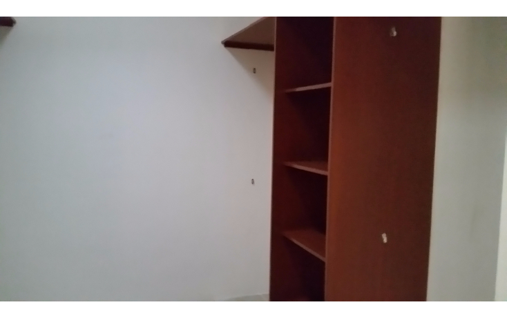 Foto de casa en venta en  , temozon norte, mérida, yucatán, 1096299 No. 10