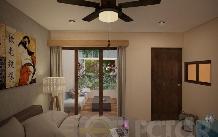 Foto de casa en venta en  , temozon norte, mérida, yucatán, 1102623 No. 09