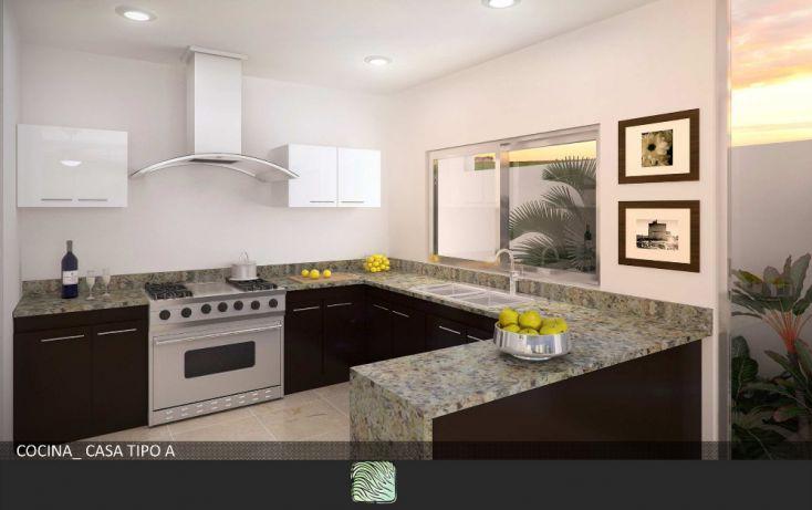 Foto de casa en venta en, temozon norte, mérida, yucatán, 1102761 no 07