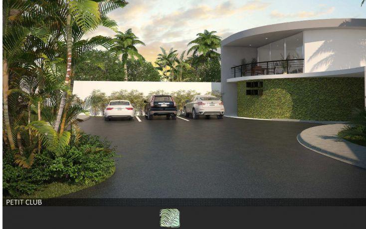 Foto de casa en venta en, temozon norte, mérida, yucatán, 1102761 no 18