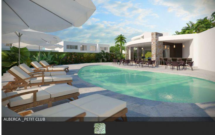Foto de casa en venta en, temozon norte, mérida, yucatán, 1102761 no 22