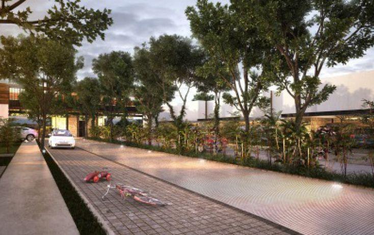 Foto de terreno habitacional en venta en, temozon norte, mérida, yucatán, 1102771 no 04