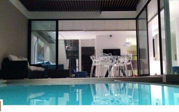 Foto de casa en condominio en venta en, temozon norte, mérida, yucatán, 1105961 no 03