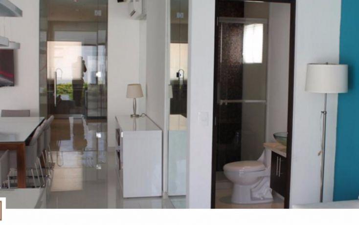 Foto de casa en condominio en venta en, temozon norte, mérida, yucatán, 1105961 no 13