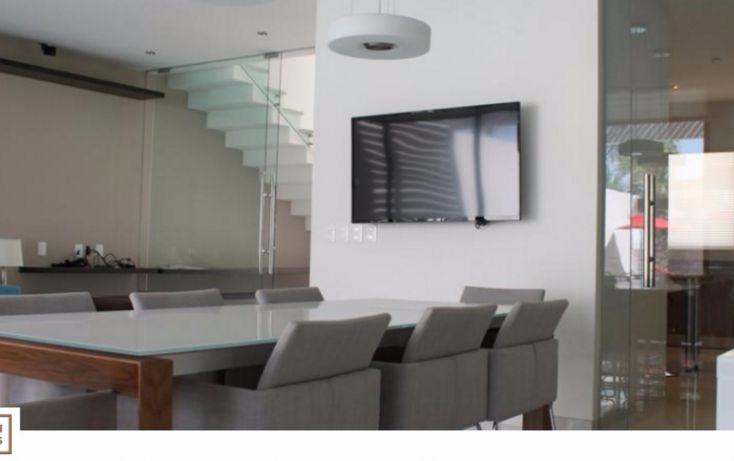 Foto de casa en condominio en venta en, temozon norte, mérida, yucatán, 1105961 no 14
