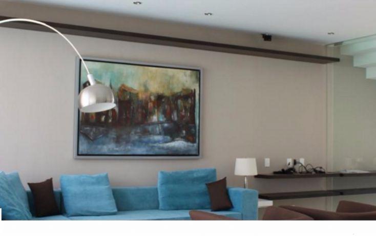 Foto de casa en condominio en venta en, temozon norte, mérida, yucatán, 1105961 no 15