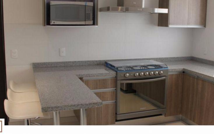 Foto de casa en condominio en venta en, temozon norte, mérida, yucatán, 1105961 no 16